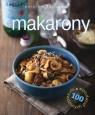 Notatnik kulinarny Makarony