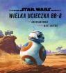 Star Wars Wielka ucieczka BB-8