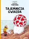 Przygody Tintina Tom 10