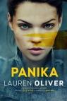 Panika Oliver Lauren