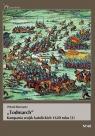Todmarch Kampania wojsk katolickich 1620 roku