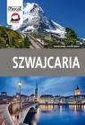 Szwajcaria przewodnik ilustrowany