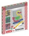 Mozaika Fantacolor Creative 40 (040-0585)