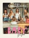 Baby by Ann Lewandowska Anna