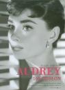 Audrey 100 odsłon