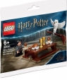 Lego Harry Potter: Harry i Hedwiga przesyłka (30420)