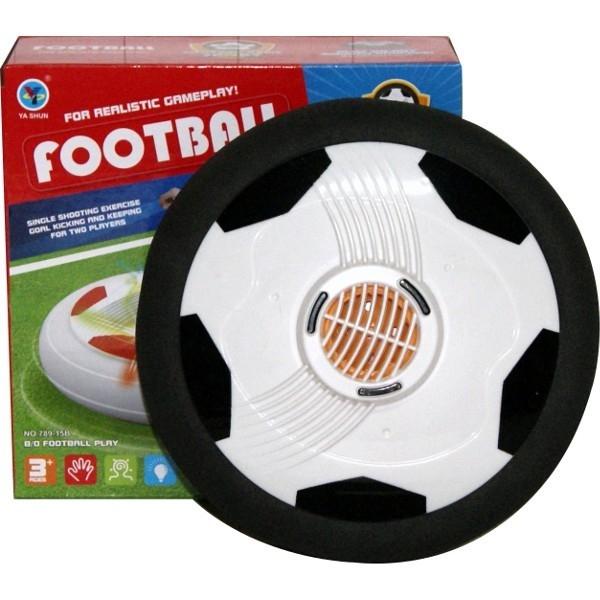 Gra Football na baterie (1147586)