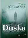 Duśka DVD reż. Wanda Różycka-Zborowska
