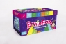 BrainBox Wiek: 8+