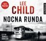 Nocna runda  (Audiobook) Child Lee