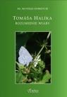 Tomasa Hatika rozumienie wiary
