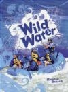 Wild Water Nicholas Brasch