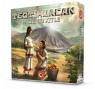 Teotihuacan: W cieniu Xitle Wiek: 12+