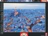 Puzzle Paryskie światła 1000 (16286)