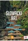 Słowacki Raj trek&travel