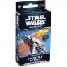 Gra Star Wars Lcg Bitwa o Hoth