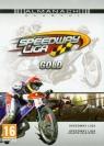 Speedway Liga GOLD