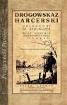 Drogowskaz harcerski