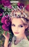 Sekrety przeszłości Część 2 Penny Jordan