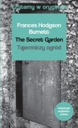 Czytamy w oryginale - Tajemniczy ogród Frances Hodgson Burnett