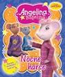 Angelina Ballerina 8 Nocne harce