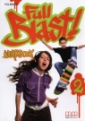 Full Blast 2. Workbook Gimnazjum Mitchell H.Q.