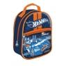 Plecak mini Hot Wheels (348707)