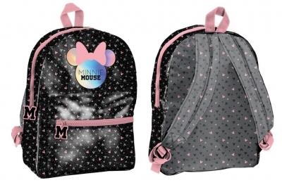 Plecak Minnie DMNA-811 PASO