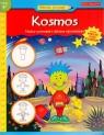 Kosmos. Nauka rysowania i ciekawe opowiadanie