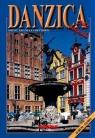 Danzica, Sopot, Gdynia e i dintorni