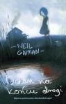 Ocean na końcu drogi  Gaiman Neil