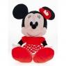 DISNEY  Minnie in Love 61 cm