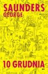 10 grudnia George Saunders