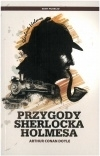 Przygody Sherlocka Holmesa Arthur Conan Doyle