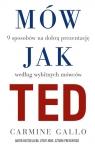 Mów jak TED