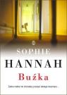 Buźka  Hannah Sophie