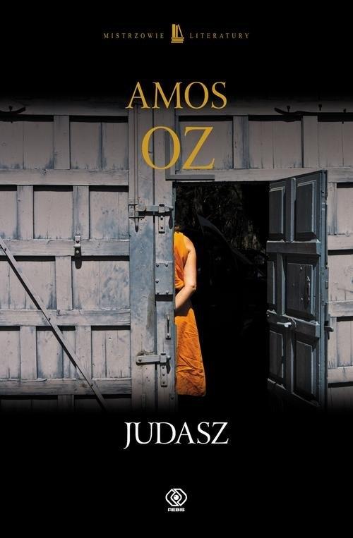 Judasz Oz Amos