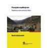 Pirenejskie współksięstwo. Współczesny system polityczny Andory ŁUKASZEWSKI MARCIN