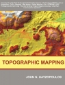 Topographic Mapping John Hatzopoulos
