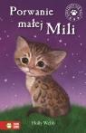 Porwanie małej Milli