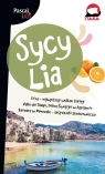 Sycylia Pascal Lajt