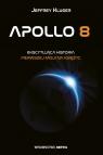 Apollo 8 Pierwsza misja na księżyc