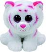 Maskotka Beanie Babies Tabor - tygrys 15 cm (42186)