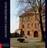 Akademia Lubrańskiego praca zbiorowa