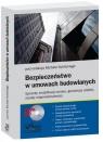 Bezpieczeństwo w umowach budowlanych Sposoby modyfikacji umowy, gwarancja