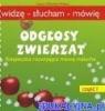 Odgłosy zwierząt.cz 1