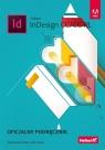 Adobe InDesign CC/CC PL Oficjalny podręcznik