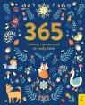 365 wierszy i rymowanek na każdy dzień Praca zbiorowa
