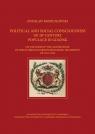 Political and Social Consciousness of 18th Century Populace in Gdańsk Kropidłowski Zdzisław