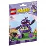 LEGO Mixels Vaka-Waka